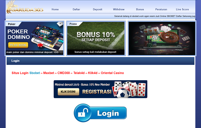 tips voor roulette holland casino